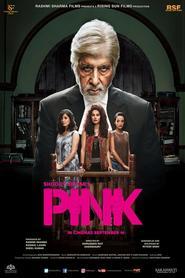 http://filmzdarma.online/kestazeni-pink-8396
