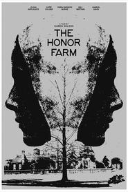 http://filmzdarma.online/kestazeni-the-honor-farm-83992