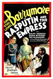 http://filmzdarma.online/kestazeni-rasputin-and-the-empress-84023