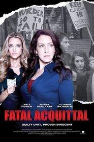 http://filmzdarma.online/kestazeni-fatal-acquittal-84071