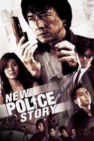 http://filmzdarma.online/kestazeni-new-police-story-8411