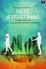 http://filmzdarma.online/kestazeni-half-girlfriend-84150