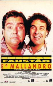 http://kezhlednuti.online/inspector-faustao-and-the-vagabond-84266