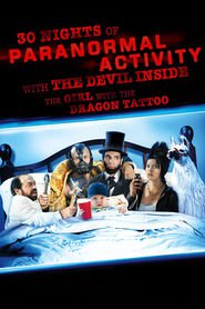 http://kezhlednuti.online/30-nights-of-paranormal-activity-with-the-devil-inside-the-girl-with-the-dragon-tattoo-8432