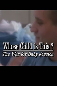 http://kezhlednuti.online/whose-child-is-this-the-war-for-baby-jessica-84348