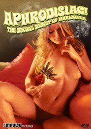 http://kezhlednuti.online/aphrodisiac-the-sexual-secret-of-marijuana-84388