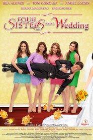 http://filmzdarma.online/kestazeni-four-sisters-and-a-wedding-84418