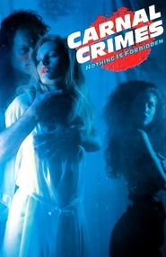 http://filmzdarma.online/kestazeni-carnal-crimes-84424