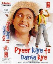 http://filmzdarma.online/kestazeni-pyaar-kiya-to-darna-kya-84513