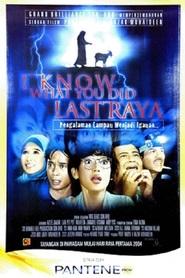 http://filmzdarma.online/kestazeni-i-know-what-you-did-last-raya-84525
