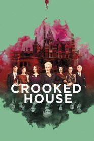 http://kezhlednuti.online/crooked-house-84536