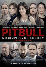http://kezhlednuti.online/pitbull-tough-women-84557
