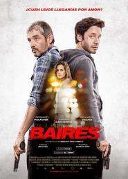 http://filmzdarma.online/kestazeni-baires-84615