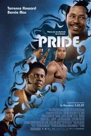 http://filmzdarma.online/kestazeni-pride-8465