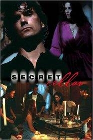 http://filmzdarma.online/kestazeni-the-secret-cellar-84675