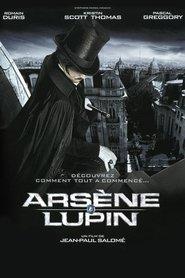 http://filmzdarma.online/kestazeni-arsen-lupin-zlodej-gentleman-8471