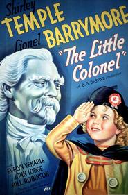 http://filmzdarma.online/kestazeni-the-little-colonel-84774