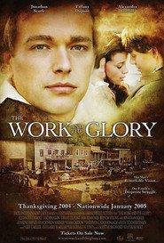 http://filmzdarma.online/kestazeni-the-work-and-the-glory-84818