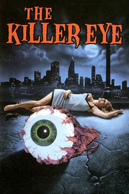 http://kezhlednuti.online/the-killer-eye-84844