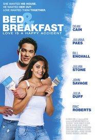 http://filmzdarma.online/kestazeni-bed-breakfast-love-is-a-happy-accident-84849