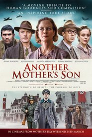 http://kezhlednuti.online/another-mother-s-son-84888
