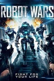 http://filmzdarma.online/kestazeni-robot-wars-84957