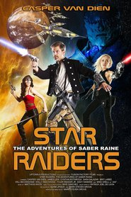 http://kezhlednuti.online/star-raiders-the-adventures-of-saber-raine-85105