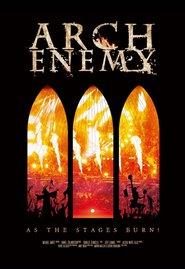 http://filmzdarma.online/kestazeni-arch-enemy-as-the-stages-burn-85121