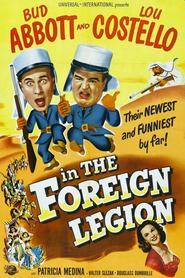 http://filmzdarma.online/kestazeni-abbott-and-costello-in-the-foreign-legion-85140