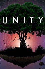 http://filmzdarma.online/kestazeni-unity-8521