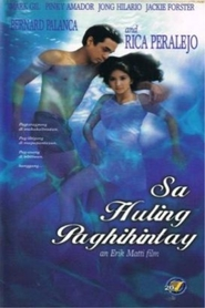 http://kezhlednuti.online/sa-huling-paghihintay-85211
