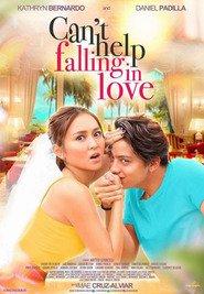http://filmzdarma.online/kestazeni-can-t-help-falling-in-love-85223