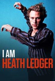 http://kezhlednuti.online/i-am-heath-ledger-85225