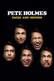 http://kezhlednuti.online/pete-holmes-faces-and-sounds-85234