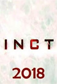 http://filmzdarma.online/kestazeni-extinction-85235