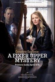 http://filmzdarma.online/kestazeni-concrete-evidence-a-fixer-upper-mystery-85333