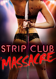 http://kezhlednuti.online/strip-club-massacre-85356