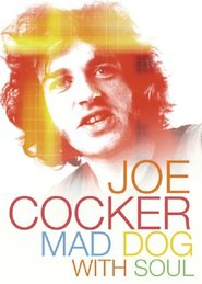 http://kezhlednuti.online/joe-cocker-mad-dog-with-soul-85357