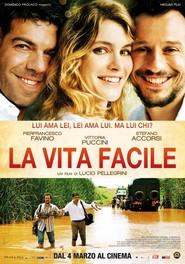 http://filmzdarma.online/kestazeni-la-vita-facile-85455