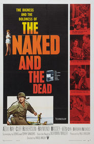 http://kezhlednuti.online/the-naked-and-the-dead-85461