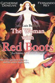 http://filmzdarma.online/kestazeni-la-femme-aux-bottes-rouges-85490