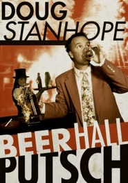 http://filmzdarma.online/kestazeni-doug-stanhope-beer-hall-putsch-85587