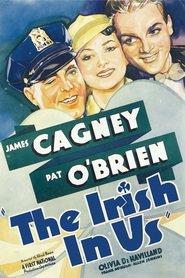 http://filmzdarma.online/kestazeni-the-irish-in-us-85723