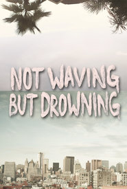 http://kezhlednuti.online/not-waving-but-drowning-85798