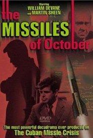 http://filmzdarma.online/kestazeni-the-missiles-of-october-85823