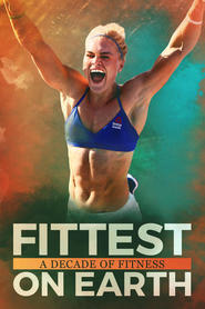 http://kezhlednuti.online/fittest-on-earth-a-decade-of-fitness-85861
