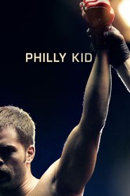http://kezhlednuti.online/philly-kid-the-8599