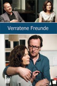 http://filmzdarma.online/kestazeni-verratene-freunde-86015