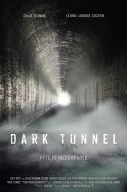 http://filmzdarma.online/kestazeni-dark-tunnel-86032