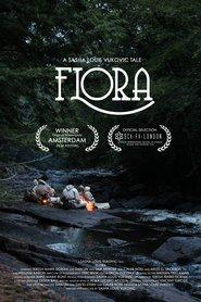 http://filmzdarma.online/kestazeni-flora-86151